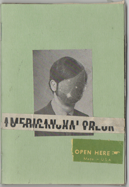 00 front cover_small